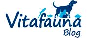Fauna y Compañía – Blog de Vitafuna